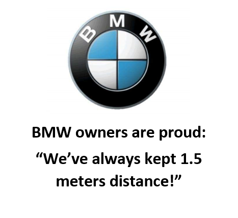 bmw owners.png