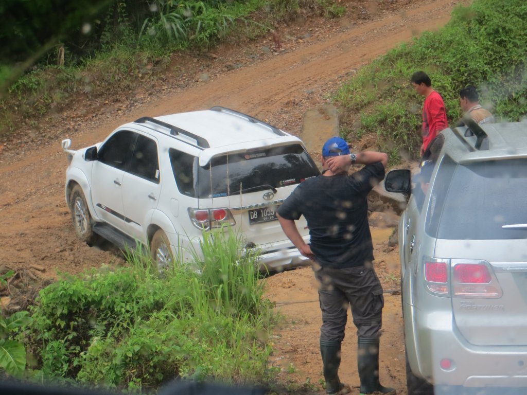 Getting stuck North Sulawesi.jpg