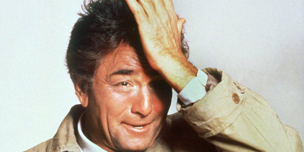 La-serie-Columbo-fete-ses-50-ans.jpg