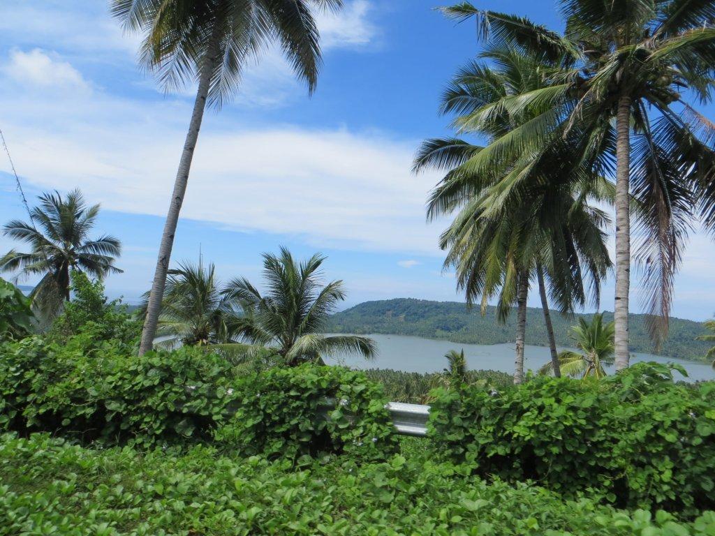 North Sulawesi.jpg