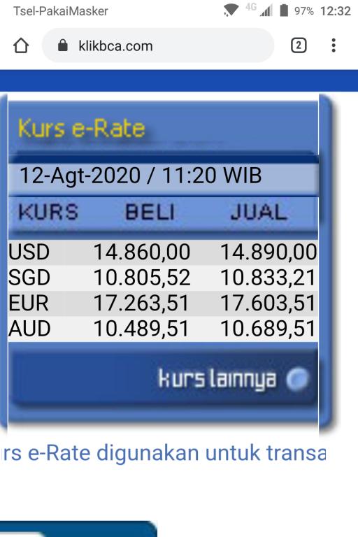 Screenshot_20200812-123247.png