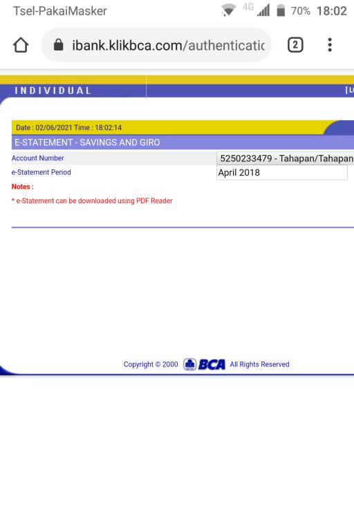 Screenshot_20210602-180212.png