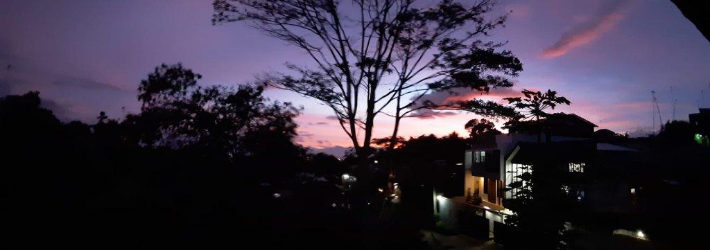 Sunset home.jpg