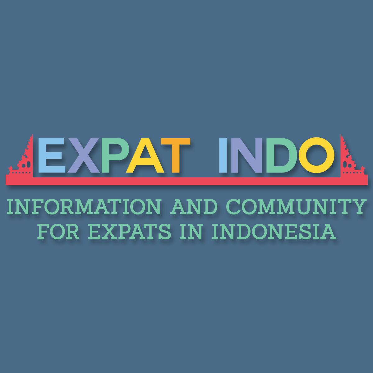 www.expatindo.org