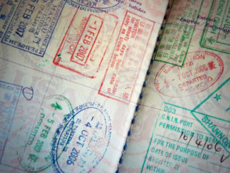 Online Vitas Application Procedure Step By Step Guide Expat Indo