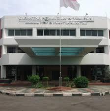 Pet Quarantine Soekarno Hatta
