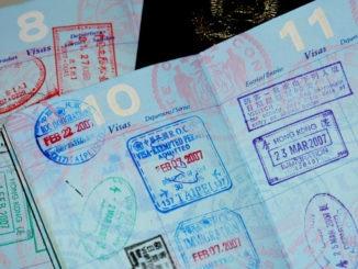 passport blacklist