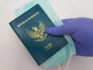 Immigration Policy during the COVID-19